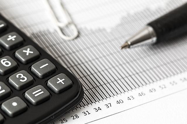 Agevolazione credito d'imposta 40% su formazione industria 4.0