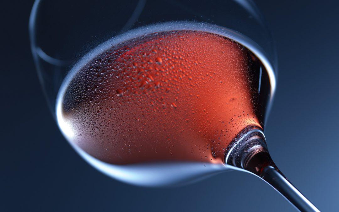 Cento milioni per l'export di vino