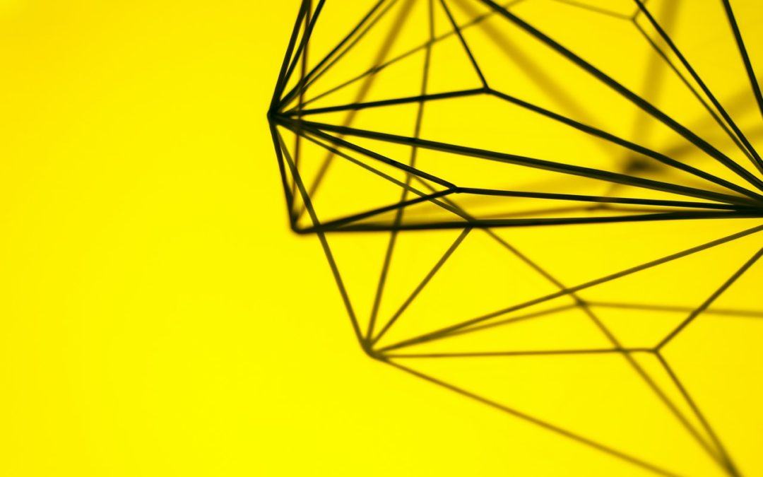 Credito d'imposta ricerca, sviluppo, innovazione e design