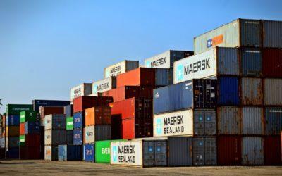 Fondi per Export e internazionalizzazione